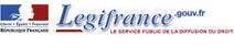 https://www.legifrance.gouv.fr/